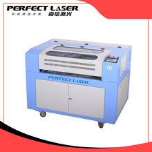 co2 laser engraving machine air compressor used for paper, plastic, leather engraving
