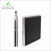 Dry Herb E Cig Wholesale China / E-cig Dry Herb Vaporizer Pen / Dry Herb E-cigarette