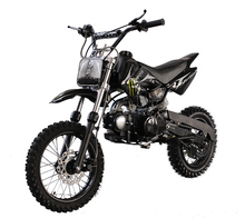 New rusi spring powered motor motorcycle for adults