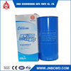 Weichai Engine Oil Filter 61000070005H Weichai