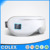 2017 Wireless Eye Care Infrared Vibrating Massager Electronic Eye Care Massager
