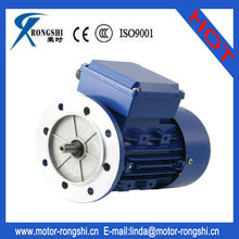 electric motorcycle hub motor sales