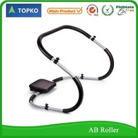 Steel Tube AB Roller As seen on TV/Exercise Roller for sale Gym Equipment