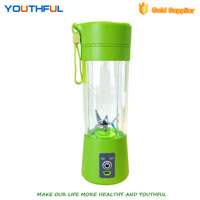 Best Price 400ml Portable Electric Fruit