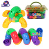 /product-gs/plastic-material-type-educational-toy-building-block-60419233664.html