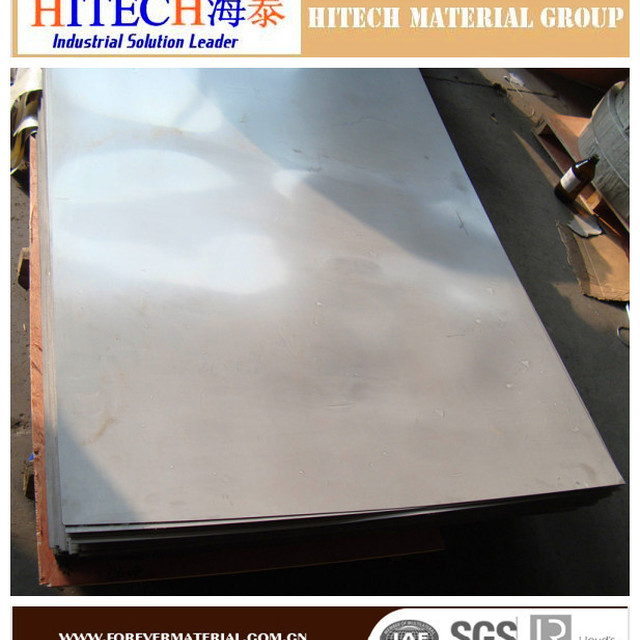 Best selling products hastelloy c22 sheet/plate