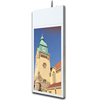 /product-detail/49-inch-hanging-ultra-thin-lcd-android-dual-screen-media-advertising-player-62056323122.html