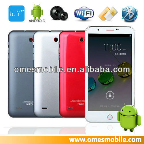Alibaba in russian pt mobile phones china unlocked Telefonos y tablets