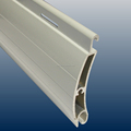 Professional and Experienced Manufacturer for Roller Shutter Slat and components