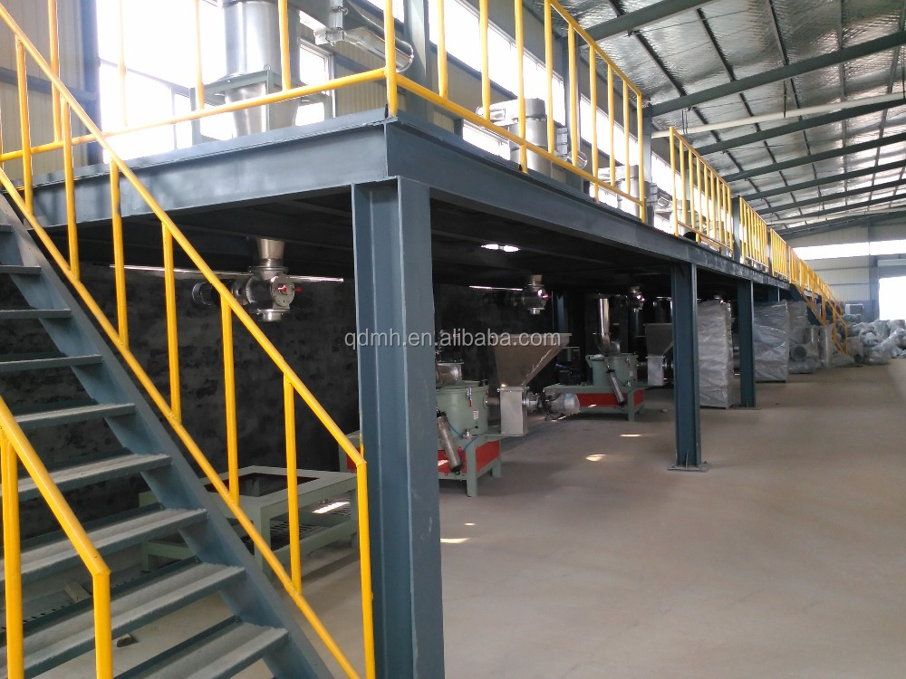 Ral color preservative epoxy powder coating powder for metal pipe