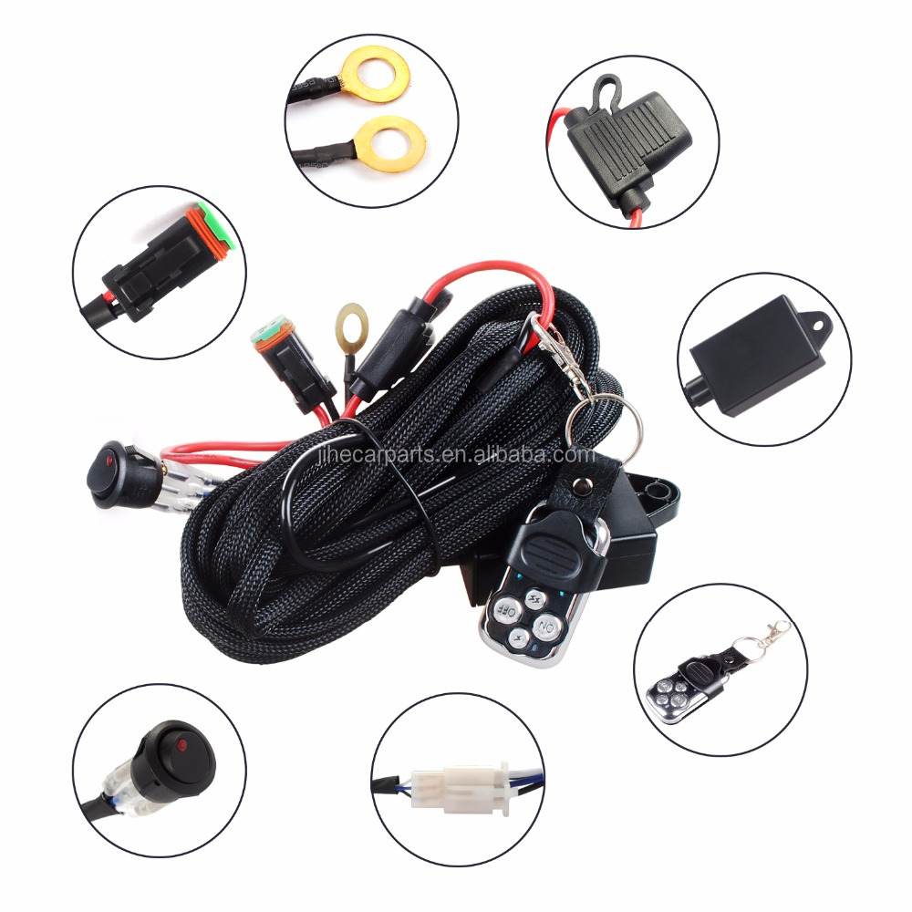 wholesale wire harness for led online buy best wire harness for rh wholesaler alibaba com