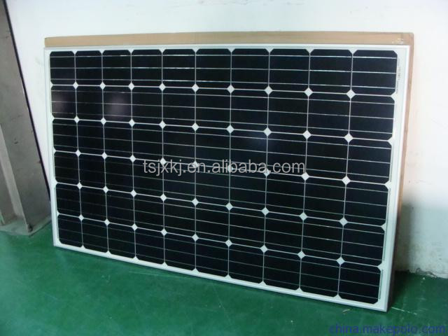 Factory poly&mono 360 watt solar panel good quality best price