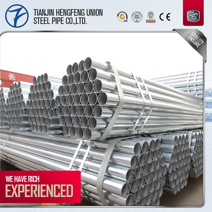 pyrex glass tube pipes galvanized steel pipe