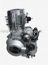 CG 125cc 4- Stroke Engine for ATV triangle and motorcycle