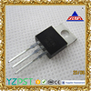 Pnp Silicon Epitaxial Planar St Transistor