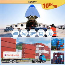 competitive shenzhen ningbo shanghai logistics storage warehouse services for lease
