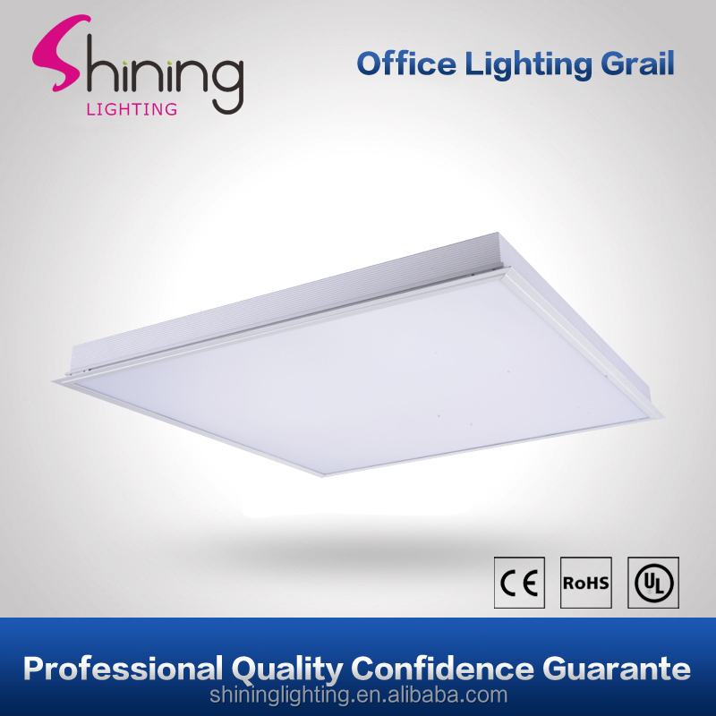 2 years warranty 300x600 25W white back lit decorative ceiling led light panel for residential