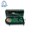 Indoor Mini Roulette Table Game Set