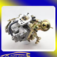 for suzuki f10a carburetor 465Q 13200-85231