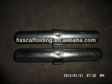 scaffold internal joint pin for building