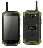 Wholesale Lowest price Android GPS Explosion Proof Water Proof Shock Proof 3G Smart Mobile Phone