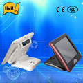 "15"" touch monitor / point of sale / pos system"