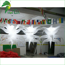 Led falling star lights from Hong factory own design