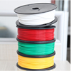 ABS/PLA 3d printer kit 380m 3d printer filament high quality 3d printer machine with best price