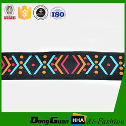 High quality custom silicone straps band for shoes
