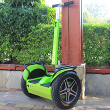 durable cheap price mobility kick e scooter