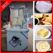 Factory direct supply pancake machine/automatic pancake machine/pita bread line for sale