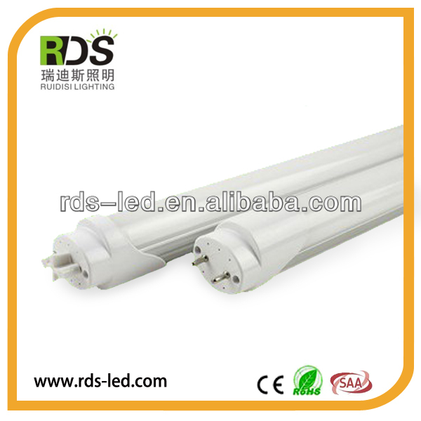 Dimmable T8 G13 220v japan sex 18 led tube t8 150cm 18w