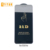 21D Full Cover fullglue Screen Protector for iPhone X 10  XS MAX Tempered Glass forp20 pro p30lite y6 2019 Protective Glass Film