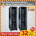 china kindleplate professional custom used server factory