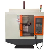 benchtop 5 axis cnc engraver machine