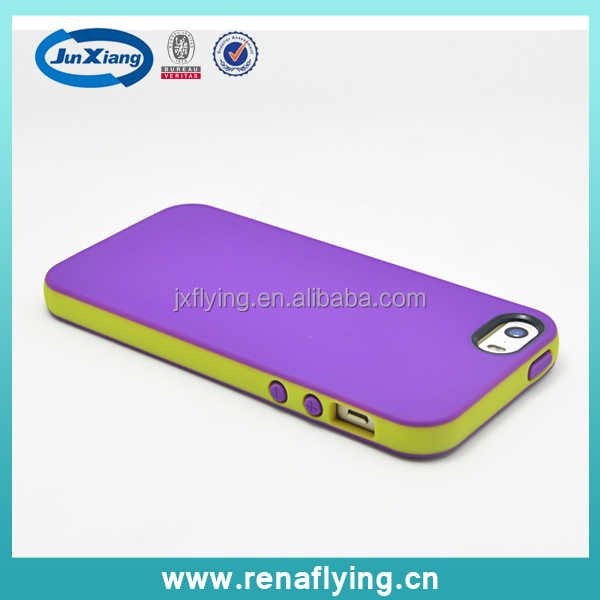 Bulk buy from China for iphone5 case tpu
