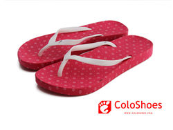 Coface fashionable slippers footwears shoes