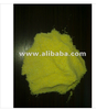 good high-quality Corn Flour