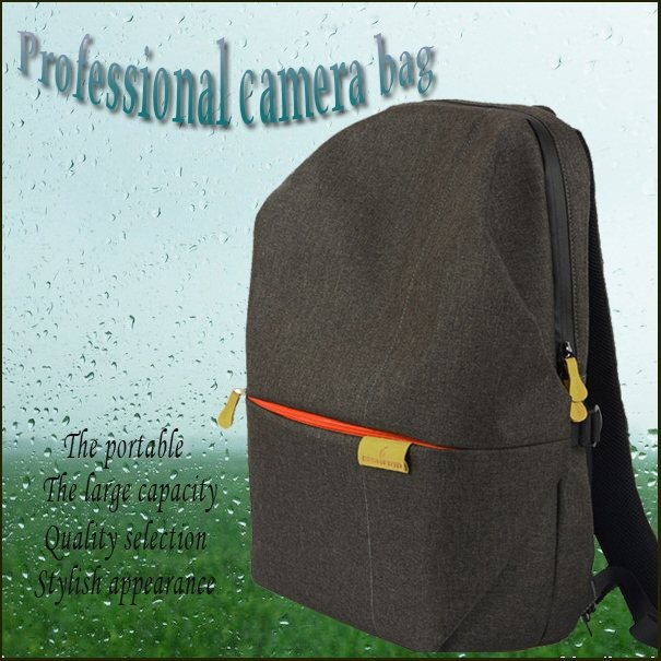 lightweight dslr cheap canvas camera photo bags