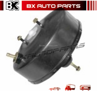 Brake Booster For 51300-61J00 SUZUKI APV