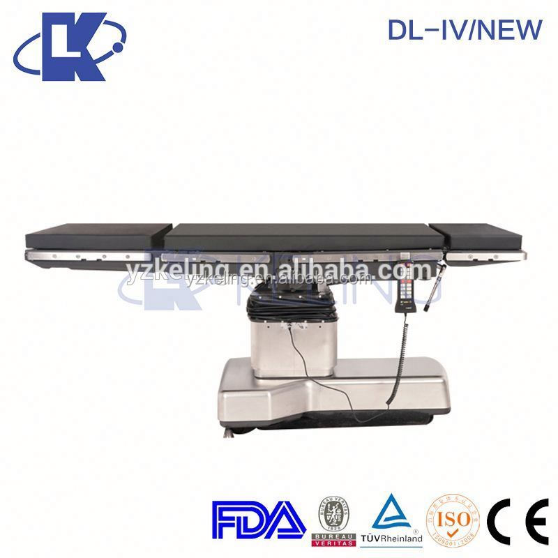 adjustable chairs elderly cheapest hydraulic operation table best