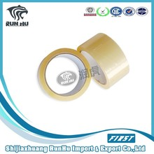 shipping tape/ 2 mil carton packing tape roller