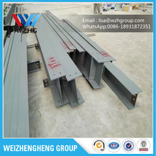 color coated steel coil and ppgi coil