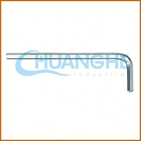 made in china open end ring spanner