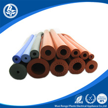 High quality flexible air conditioning drain pipe with insulation material