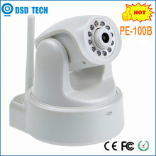 animal observation camera with night vision all brand camera aerial camera