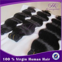 Buy spiral curl human hair skin weft in China on Alibaba.com
