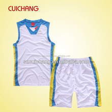 basketball jersey color white,jogging suits wholesale,sublimation sportswear LL-310