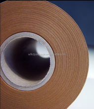 100% Natural paper core for Rope Jute Twine