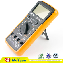 DT-9205A Professional Digital Display Multimeter
